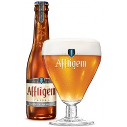 Affligem Triple 30cl