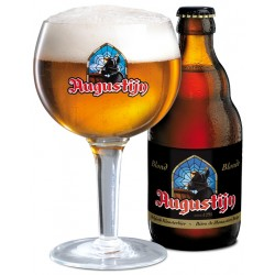 Augustijn Blonde 33cl